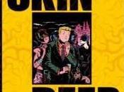 Ediciones Cúpula publica Skin Deep, Charles Burns