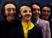 Fnac Callao expone fotografías inéditas Beatles realizadas McCullin