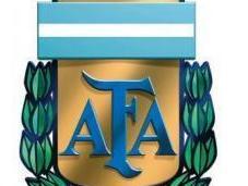 maten fútbol argentino