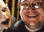 'Pacific rim', último Guillermo Toro