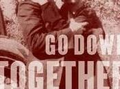 Neil Burger dirigirá verdadera historia 'Bonnie Clyde'