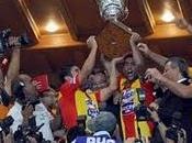 Esperance Sportive gana Copa Túnez