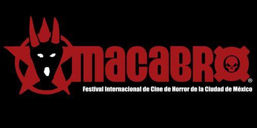 Macabro Festival Internacional de Cine de Horror de la Ciudad de México