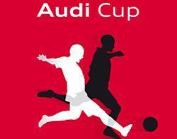 La Copa Audi, trofeo veraniego de prestigio.