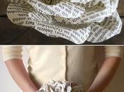 Tutorial: ramo novia hecho papel