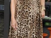 Jessica Alba Dolce