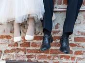 Matrimonio inmigrantes ilegales Italia