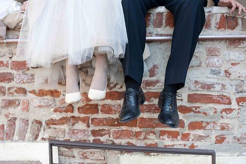4802060383 c2a9867f6e Matrimonio con inmigrantes ilegales en Italia