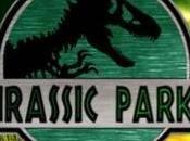 Steven Spielberg decide Parque Jurásico verá