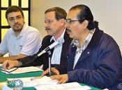 Pide Amnistía Internacional Washington liberar cubanos