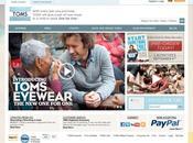 e-commerce Magento Julio