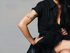 Winehouse: Primero ella, luego, demás