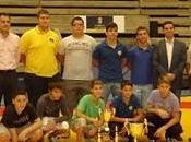 Cabildo, Gran Canaria, Ayuntamiento Palmas Canaria visitaron cadetes Guanarteme