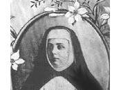 María Ana, Ángel Cuba.