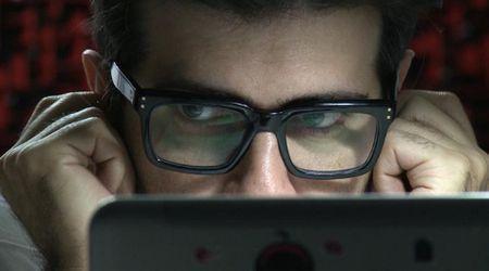 """""""El hombre de al lado"""": Miradas a una intimidad mezquina"""