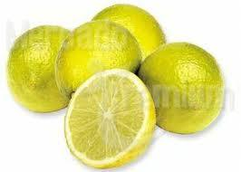 Remedio contra ipo limon