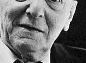 interview with Isaac Bashevis Singer