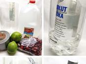 Hacer enfriador botellas original