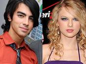 Taylor Swift Demi Lovato vengan Jonas