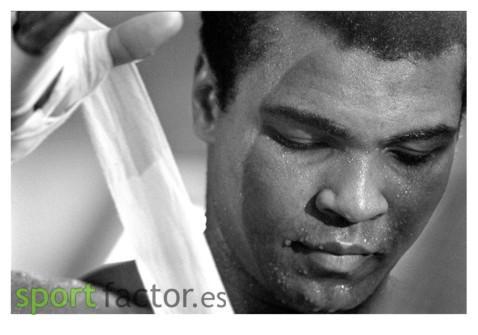 Frases Celebres Muhammad Ali Paperblog