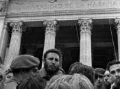 primer voto popular Partido único Revolución Cubana