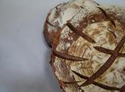 Florecimiento pequeñas panaderías artesanales México