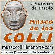 ENRIQUE NIQUIN CASTILLO. Proyecto Collique Monumental