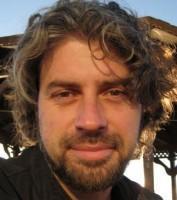 @erickpescador y Mariano Nieto; artículos de opinión en Cambio 16: otras formas de ser hombre