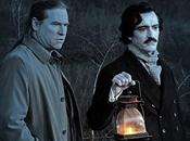 "TIFF 2011: ""Twix"" pinta (enigmático) terror gótico Coppola"
