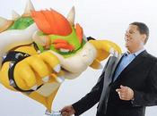 Nintendo rebaja precio casi mitad