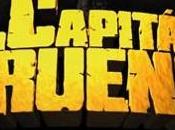 Noticias para Capitán Trueno Santo Grial