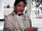 Rangel Gómez Khan pendientes denuncias.