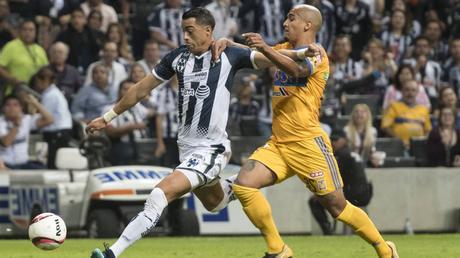 Monterrey vs Tigres: En vivo | Guardianes 2020 Liga MX Jornada 12