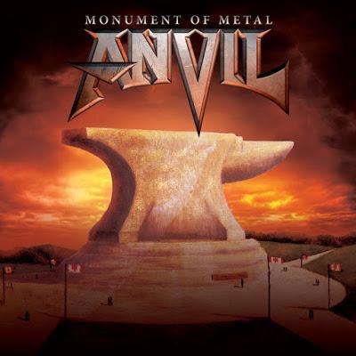 Efemérides del Rock y Heavy Metal: Que pasó un 27 de Septiembre
