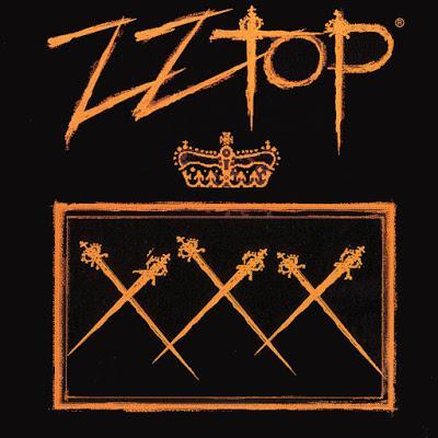 Efemérides del Rock y Heavy Metal: Que pasó un 28 de Septiembre