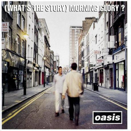 [Artículo] (What's The Story) Morning Glory, 25 años de un disco irrepetible