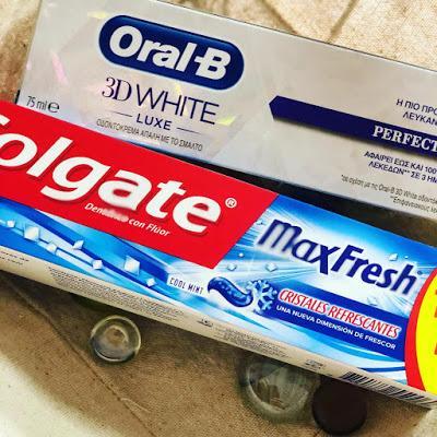 oralb-colgate