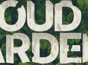 Indie Review: Cloud Gardens.