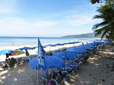 Karon Beach, Phuket , Tailandia, La vuelta al mundo de Asun y Ricardo, vuelta al mundo, round the world, mundoporlibre.com