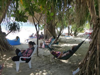 Patong beach, Phuket. Tailandia, La vuelta al mundo de Asun y Ricardo, vuelta al mundo, round the world, mundoporlibre.com