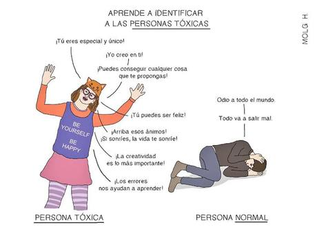 DESTOXIC-ÁNDOME