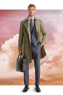 Canali 1934 suit, Canali 1934 shirt, wiwt, menswear, jeans,