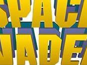 Space Invaders Forever: recopilatorio propuestas distintas juego