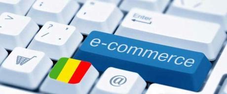 3 Cara Mengetahui Kualitas E Commerce Courier Terpercaya