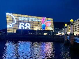 Clausura del 68 Festival de Cine de San Sebastián. Un palmarés con nombre propio.