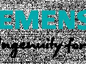 Siemens Atos anuncian extensión cinco años alianza estratégica