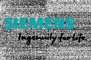 Siemens y Atos anuncian la extensión por cinco años de su alianza estratégica