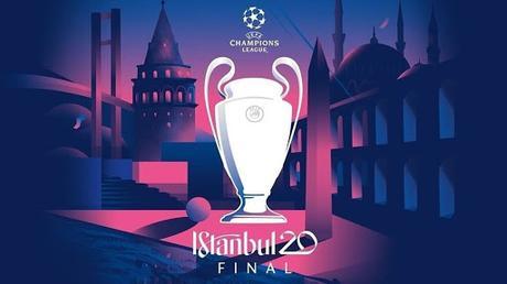 UEFA Champions League 2020-21: Todo lo que necesitas saber antes del sorteo