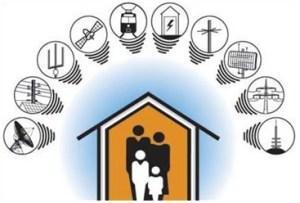 Contaminación electromagnética: Grave conflicto de interés en Sanidad