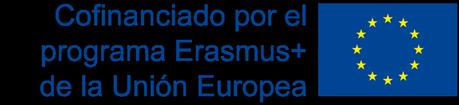 A Estados Unidos, Canadá, Chile y Argentina de la mano de la Unión Europea